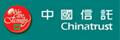 摩爾迷你個人倉庫-中國信託