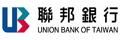 摩爾迷你個人倉庫-聯邦銀行