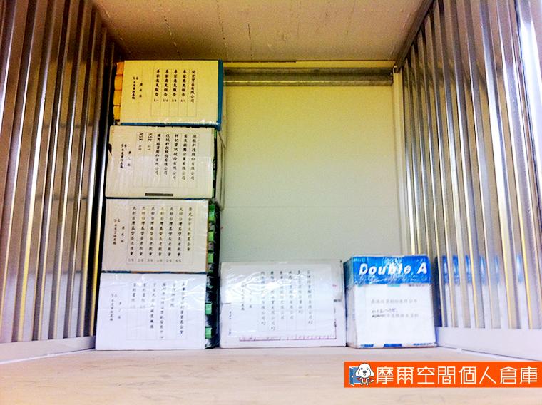 文件倉庫,文件倉儲
