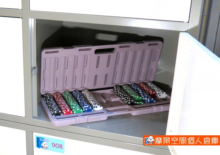 保險箱/保管箱/置物箱