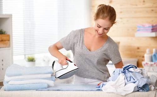冬被洗得又香又乾淨,但,用來洗被子的「洗衣機」乾淨嗎?!