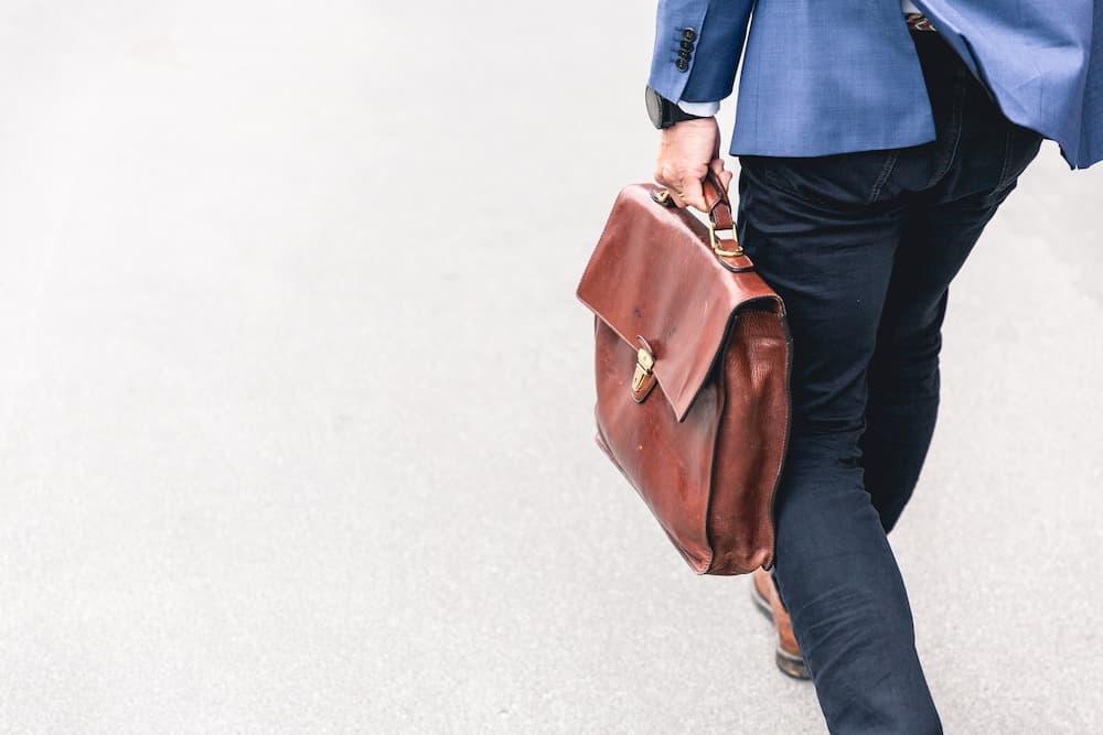 讓你不用加班的極簡工作術,4步驟提升工作效率