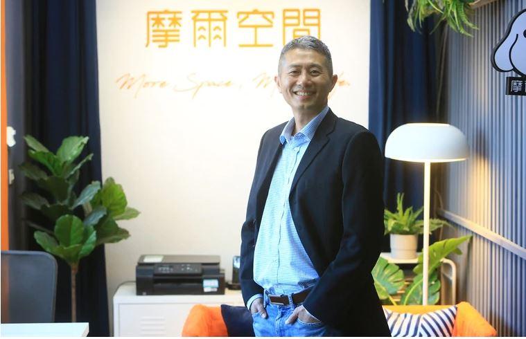 【蘋果日報】小宅風帶動82萬戶個人倉儲需求 業者11年拓店逾50間